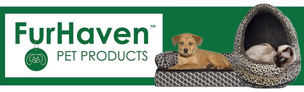 Fur Haven