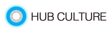 Hub Culture logo