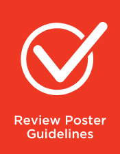 View Poster Guidelines