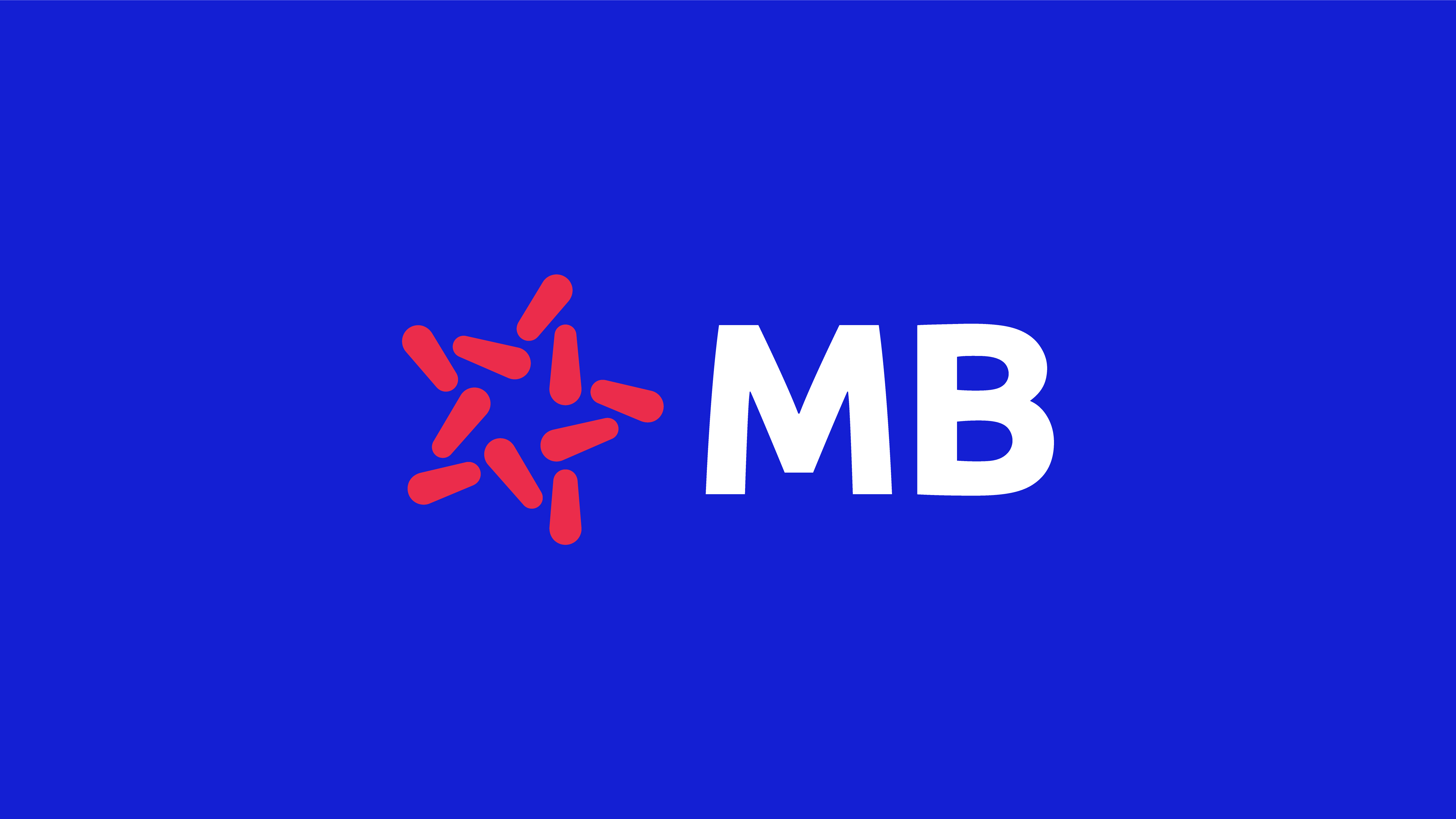 Case Study: MB Bank