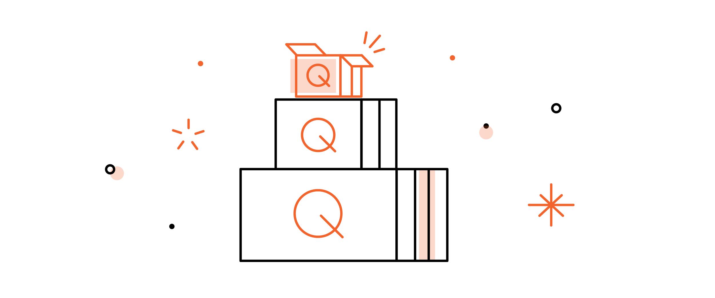 Q-box_hero-05