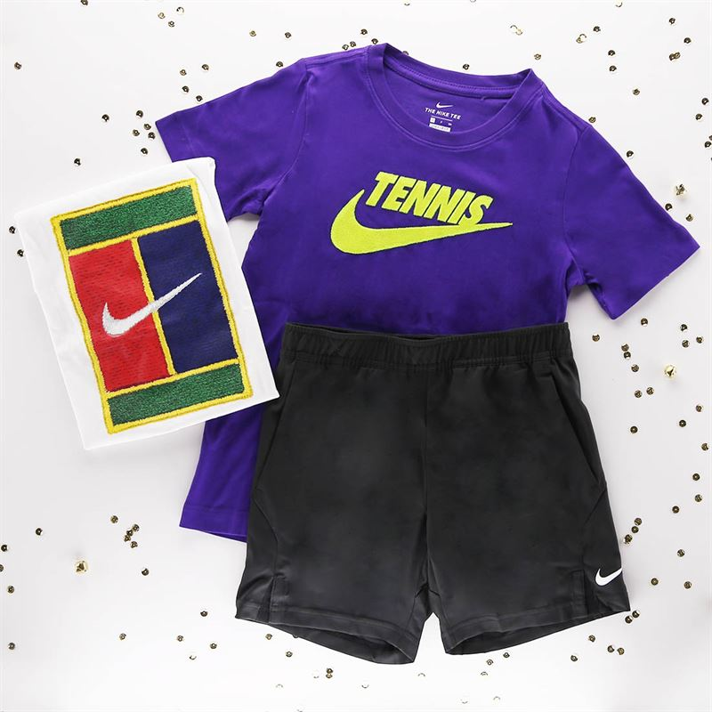 Boys Outfit 2
