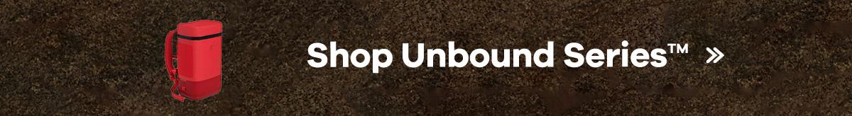 Shop Unbound Series
