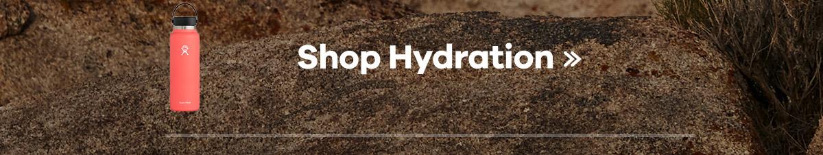 Shop Hydration >>