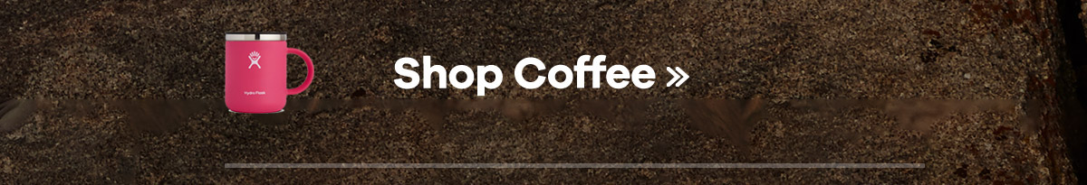 Shop Coffee >>