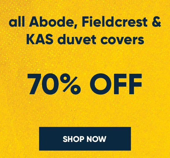 abode-fieldcrest--kas-duvet-covers