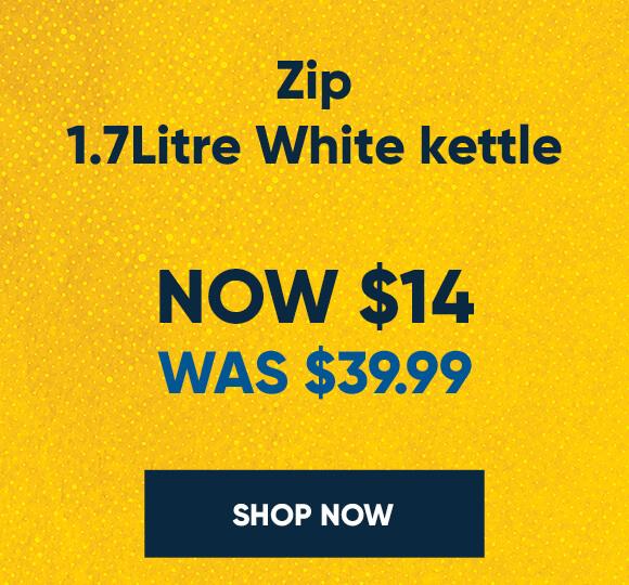 Zip-Kettle