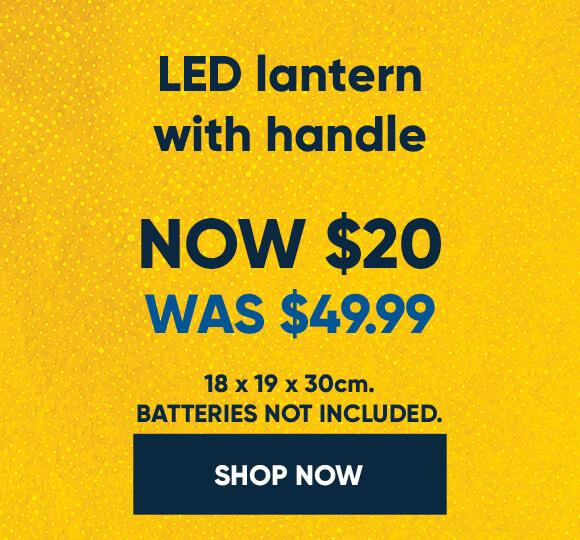 LED-Lantern-with-Handle