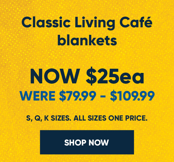 Classic-Living-Cafe-Blanket