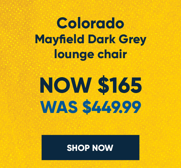 Colorado-Mayfield-Lounge-Chair-Dark-Grey