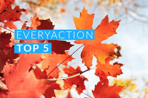 top 5 header 11.18.png