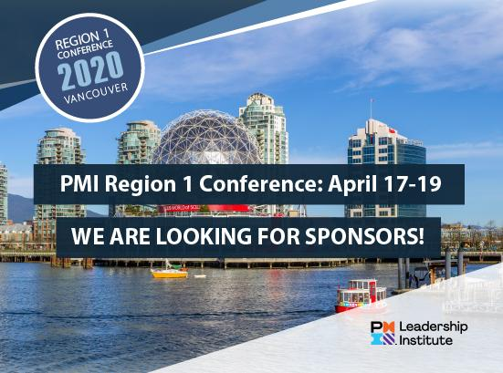 PMI-Region-1-Conference---550.jpg