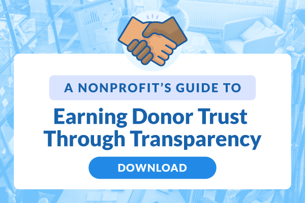 Donor-Transparency-Header-01.png