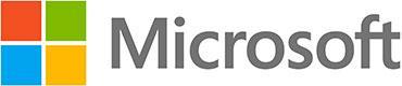 microsoft.jpg