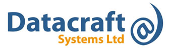 Datacraft Systems Ltd