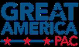 Great America PAC