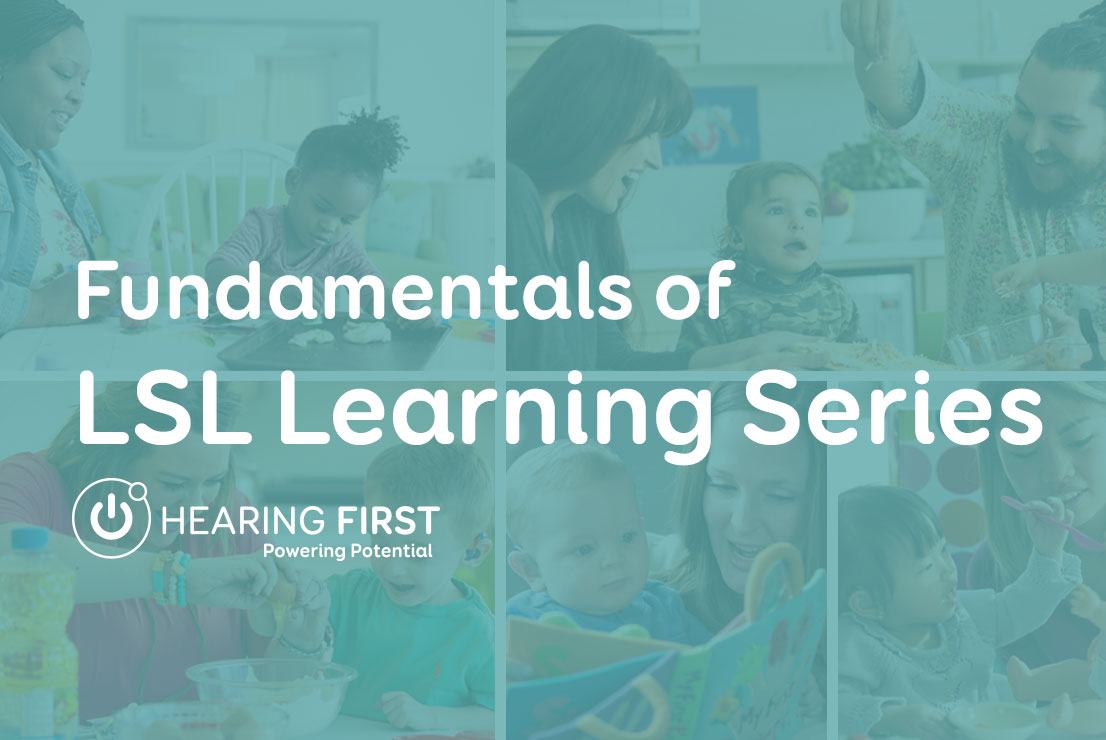LSL-Learning-PromoLI
