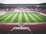 FC AUGSBURG SIGN UP FOR 2020!