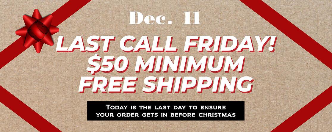 Free-Shipping-December-1789x712_121020-copy