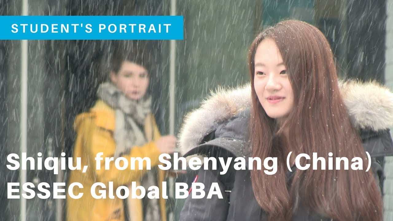 Student from China.png