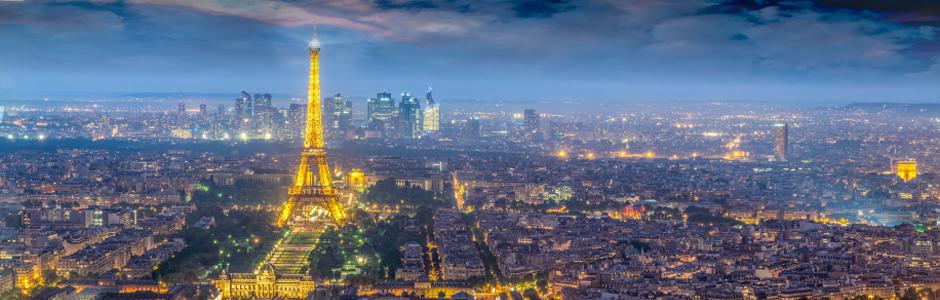 Paris_Tour_Eiffel_night_940x300.jpg