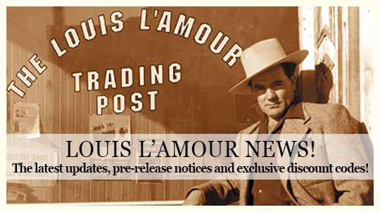 Louis L'Amour Trading Post