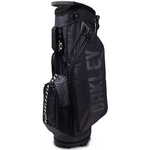 Oakley BG Stand Bag