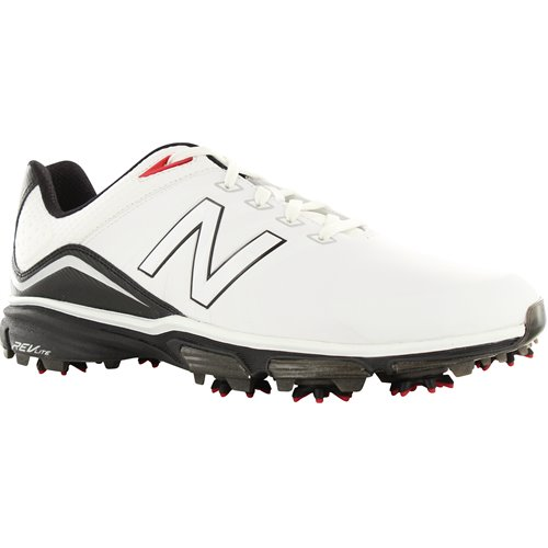 New Balance NB Tour Golf Shoes