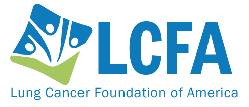 Lung Cancer Foundation of America