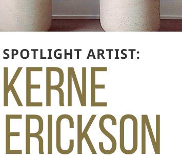 Shop Kerne's Tropical Collection