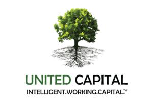 United-Capital300ppi-300x200