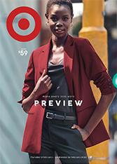 Catalogue 3: Target