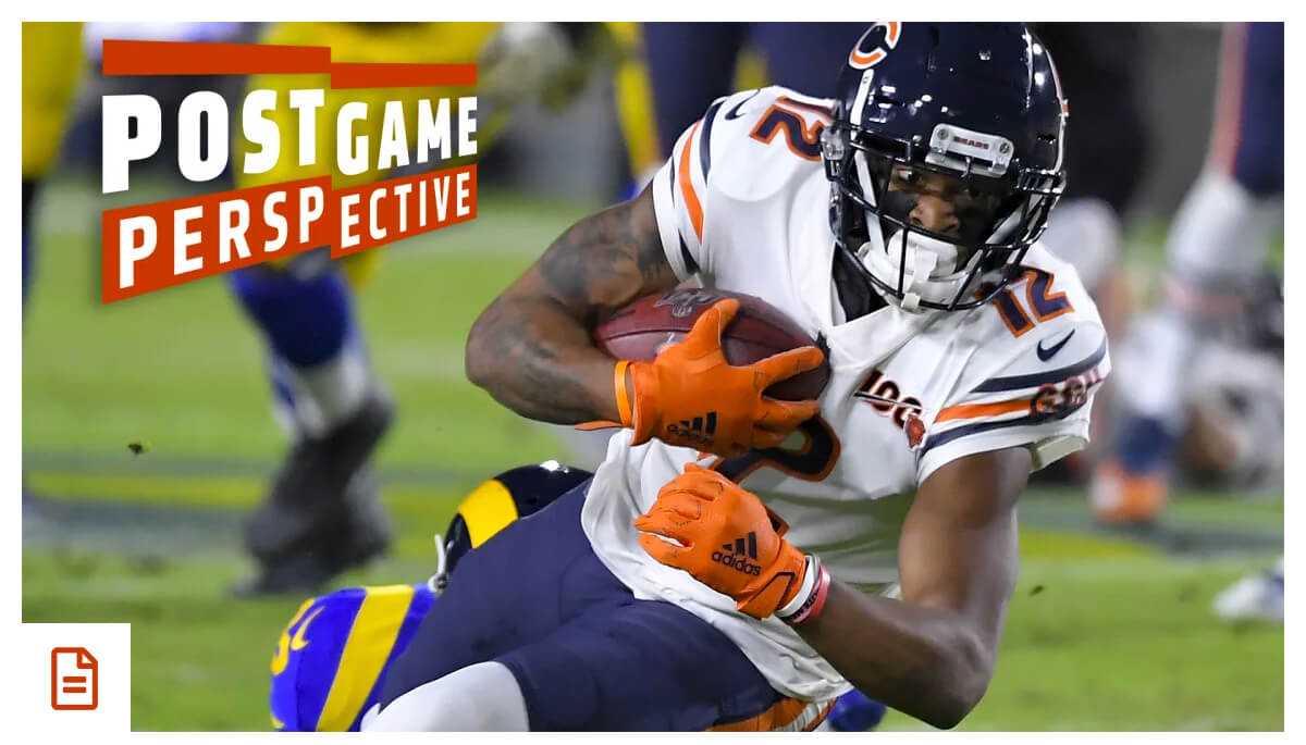 Miscues cost Bears in loss