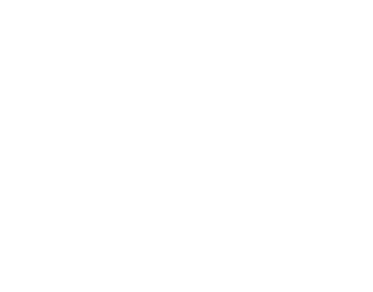 Don''t Miss Out - Last chance to grab free shipping on your order!