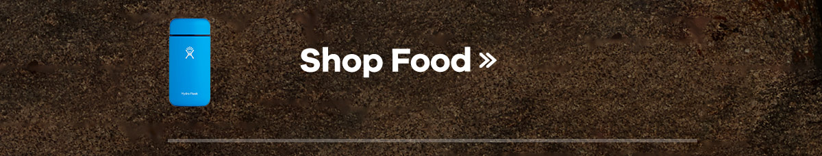 Shop Food >>