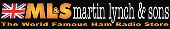 martin lynch & sons