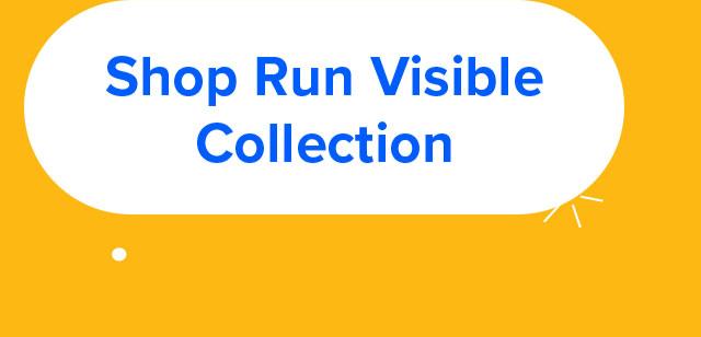Shop Run Visible Collection