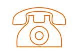 phone-2