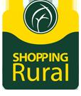 Shopping Rural Coopercitrus