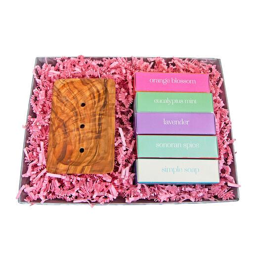 rainbow-soap-gift-set