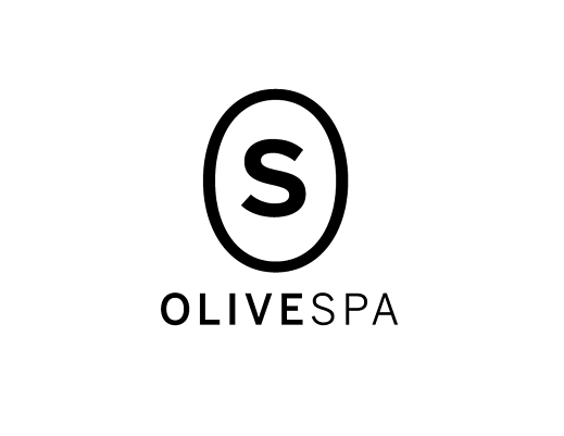 OS(LOGO_Black) (1)