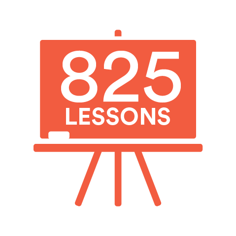 Knowledge on the Go_825-lessons