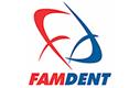 Famdent