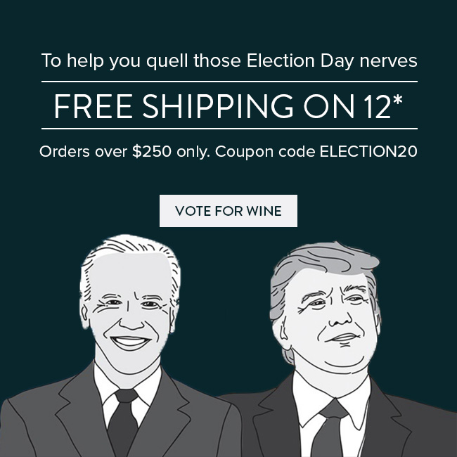 FREE SHIPPING ON 12 (ORDERS OVER $250)