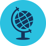 Icon_Geography