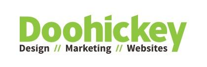 Doohickey Logo