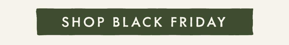shop black friday 20% off