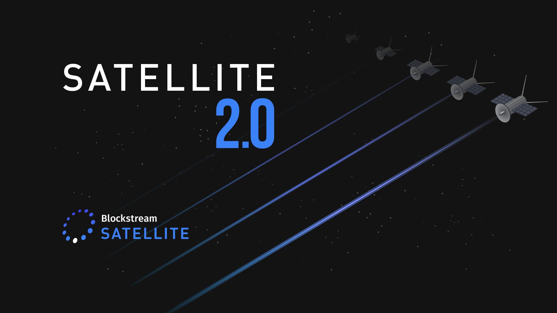 20200504_satellite_update2.0_1920x1080