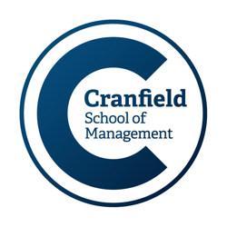 Cranfield SOM