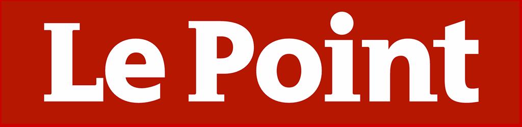 le-point-logo.png